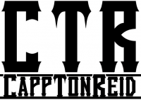 CappTon Reid